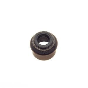 Сальник клапана IN/EX VAG/MB 6MM (пр-во GOETZE) 036109675 vag -