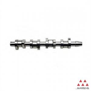 Распредвал (индукционное каление) сталь 038109101r vag -