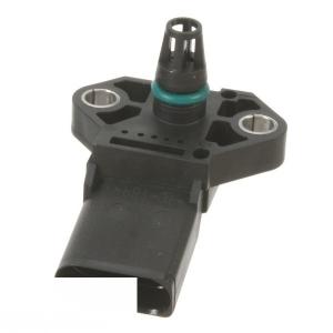 Датчик абсолютного давления - MAP Sensor 038906051b vag -