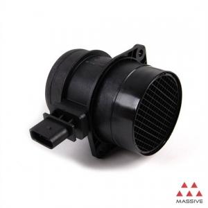 VAG 03G906461C Расходомер воздуха