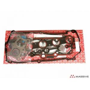 VW 051198012A GASKET SET