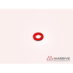 VAG 059130519 Кільце ущільнювальне паливної форсунки