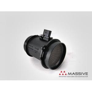 AUDI 059906461K Расходомер воздуха AUDI A8 D3 02-09