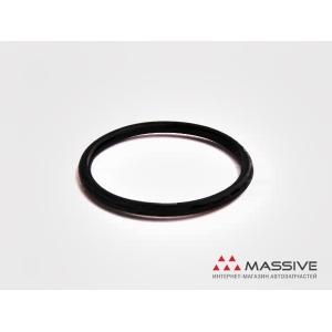 VAG 068 145 119 Кольцо уплотнительное