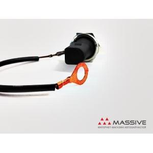 VAG 06D919031 Датчик давления масла