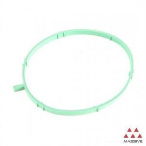 SKODA 06F133073D Прокладка дросельної заслiнки