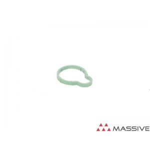 VAG 071133237A Прокладка, впускной коллектор