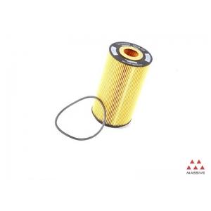 VAG 07C115562E Фильтр масла