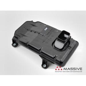 VAG 0C8325435 Фільтр коробки передач