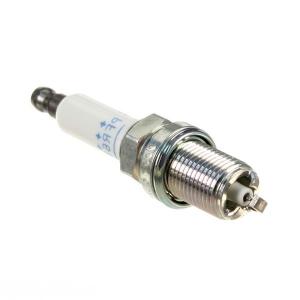 Свеча зажигания Audi A6/A8/Q7 4.2/5.2FSi VW Touare 101905621b vag -