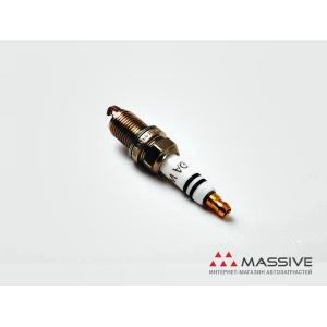 101905631a vag PK20PRL11  DENSO - Свічка запалювання