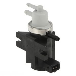 VAG 1H0906627A Клапан тиску вакуумної системи
