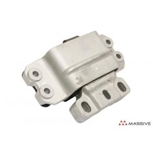 VAG 1K0 199 555 M Подушка двигателя задняя 1.6-1.9TDI/2.0SDI Caddy 04-/Golf 04-13 Л. (без упаковки)