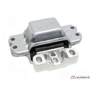 VAG 1K0199555N Опора двигателя
