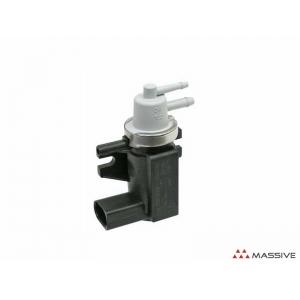 VAG 1K0906627E Вакуумный клапан vw lt 2.5tdi (01>) для турбины