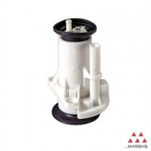 VAG 357906091A Топливный насос
