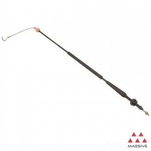 VW 3A1721555B CABLE