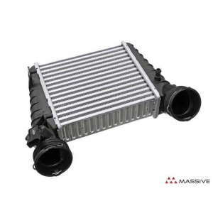 VAG 3B0145805H радiатор