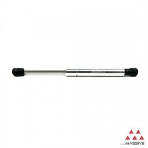 VAG 3B5827550E амортизатор
