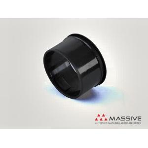 VAG 431412389b Пыльник амортизатора переднего