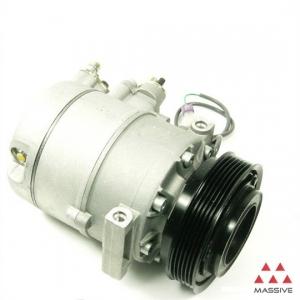 VAG 4B0260805B Компрессор кондиционераБ/У