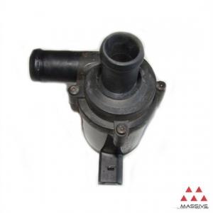 VW 7H0965561A Помпа электр