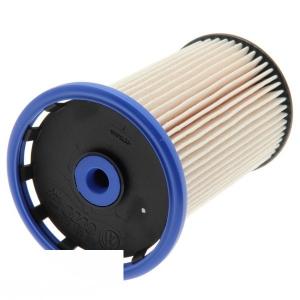 VAG 7N0127177B Фильтр топливный