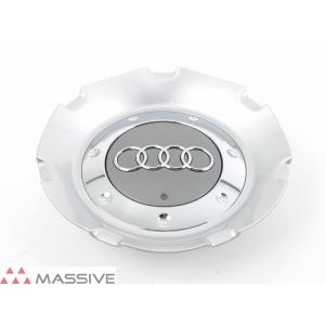 Колпак колеса Audi 8e0601165nsra vag -