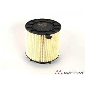 VAG 8K0133843 Фильтр воздуха