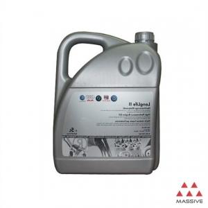 Масло моторне 0W-30 LongLife II 5L (503.00, 506.00 g052183m4 vag -