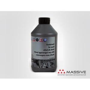 VAG G052512A2 Масло трансмиссионное \Gear Oil\, 1л