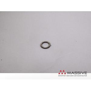 VAG N0138063 кiльце ущiльнювальне