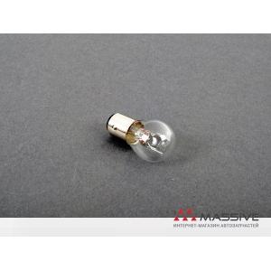 SKODA N10251001 Лампа розжарювання