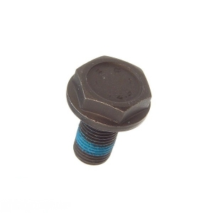 SKODA N90206103 Болт