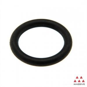 VAG N  90316802 Кільце ущільнювача датчика температури 19,6x3,65