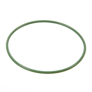 VAG N 903 535 01 Кольцо уплотнительное