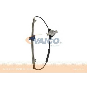 VAICO V10-0037 Window lift