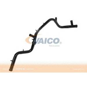 VAICO V10-0115 Water pipe