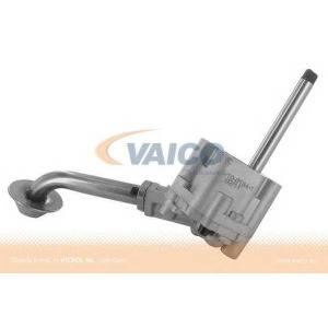 VAICO V10-0134-1