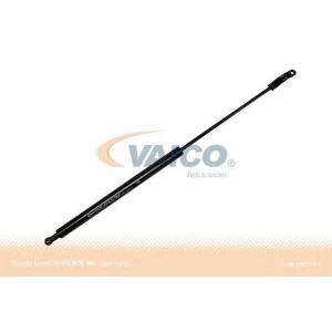 VAICO V100243 Упругий элемент, крышка багажника / помещения для груза