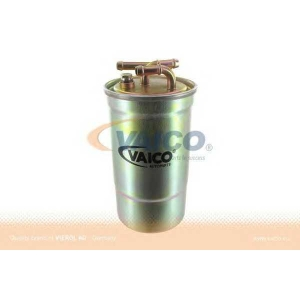 VAICO V10-0360 Fuel filter