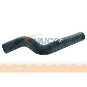 VAICO V10-0366 Water pipe
