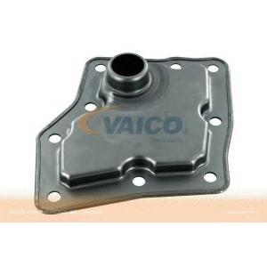 VAICO V10-0422 Filter autom gear