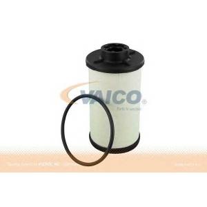 Гидрофильтр, автоматическая коробка передач v100440 vaico - VW PASSAT (362) седан 1.4 TSI