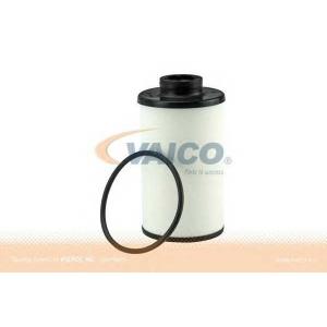 VAICO V1004401 Фільтр гідравлічний КПП
