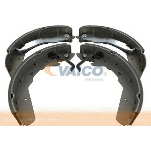 VAICO V10-0459 Brake shoe