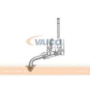 VAICO V10-0483 Oil pump