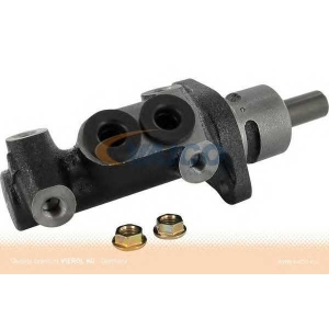 VAICO V10-0516 Головний гальмівний циліндр *20,64 VW/Seat/Citroen/Peugeot
