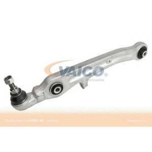 VAICO V10-0689 Trailing arm