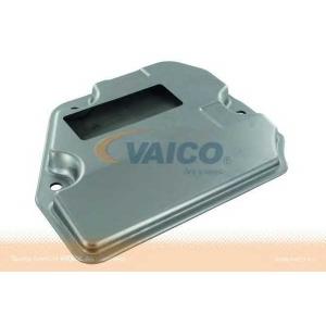 VAICO V10-0756 Гидрофильтр, автоматическая коробка передач